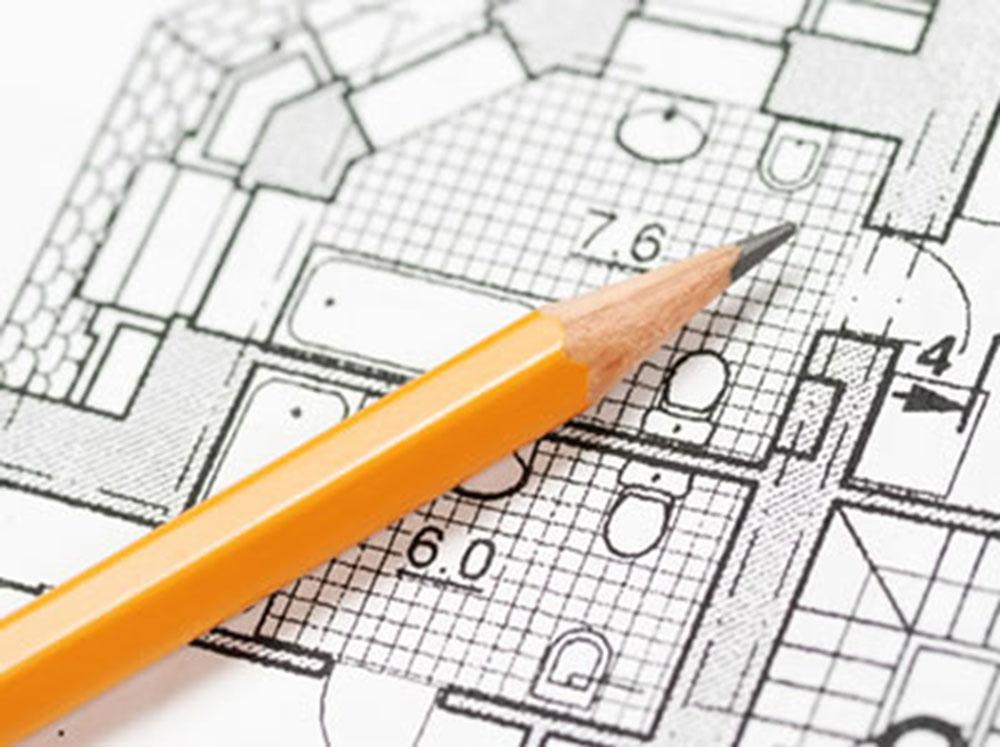 Ricerchiamo architetti designer e geometri annuncio di for Architetto interior design