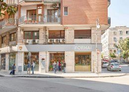 IFornai.it - Progettazione e arredamento d'interni